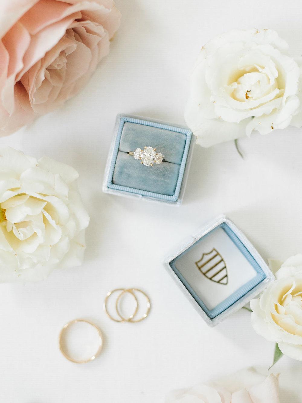 rebecca-nathan-wedding-18.jpg