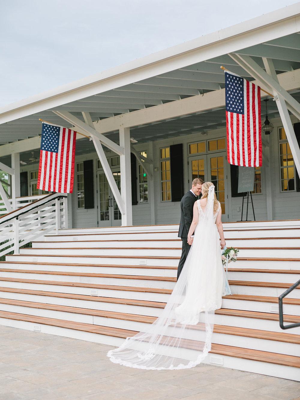 rebecca-nathan-wedding-691.jpg