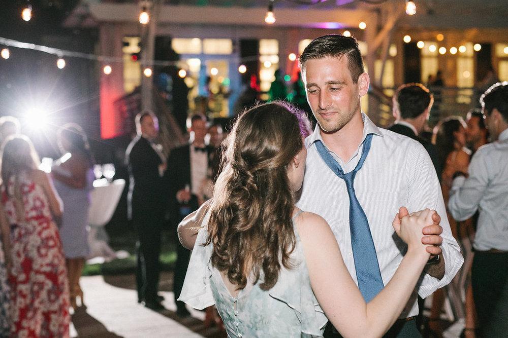 rebecca-nathan-wedding-914.jpg