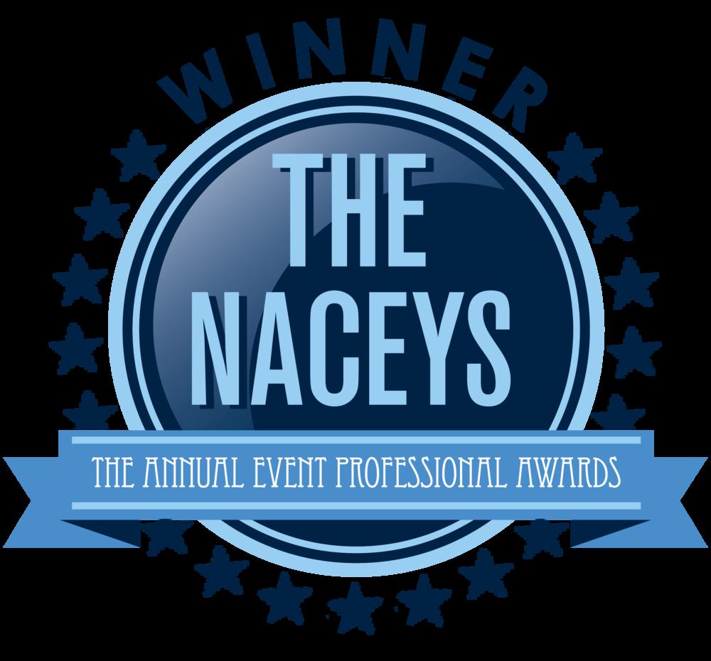 NACEYs 2018 Winner's Badge.png