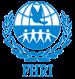 fhri-logo-footer.png