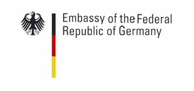 german_embassy.jpg