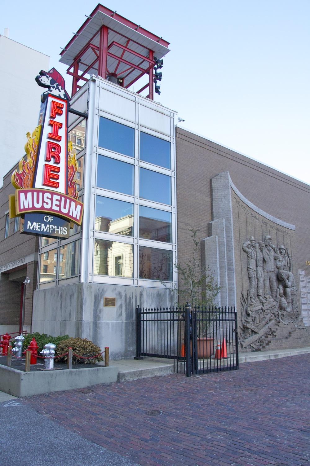 fire museum 01.jpg