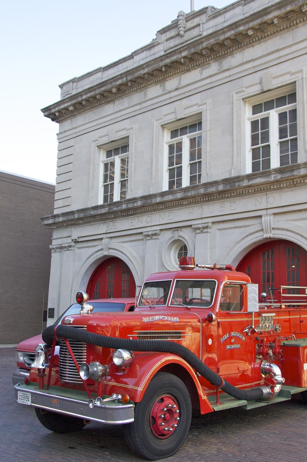 fire museum 03.jpg