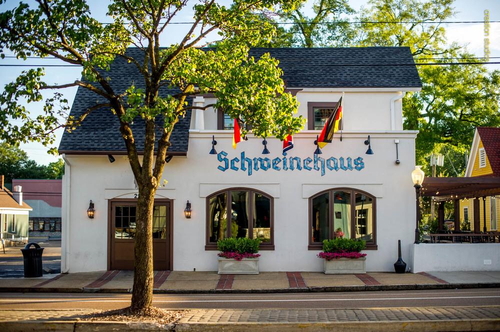schweinehaus2015-002.jpg