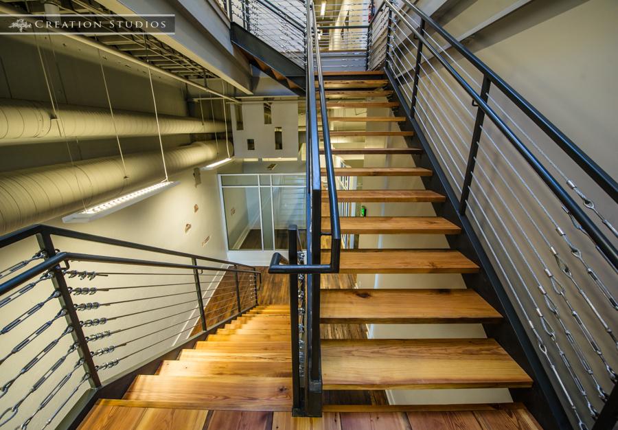 60-front-creationstudios-014-DSC_4333.jpg