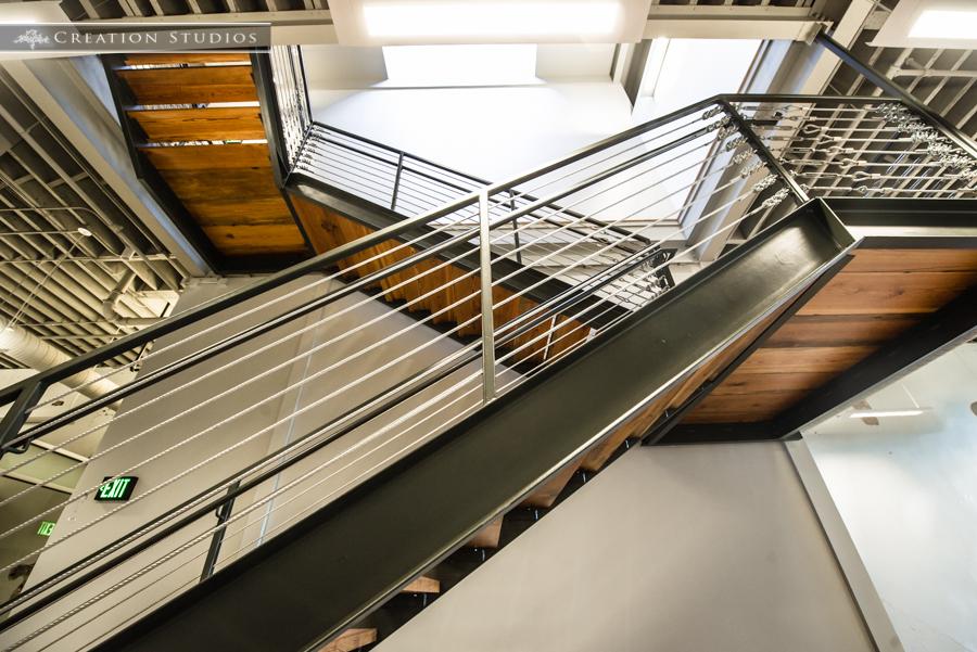 60-front-creationstudios-015-DSC_4338.jpg