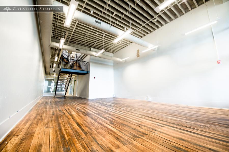 60-front-creationstudios-016-DSC_4358.jpg