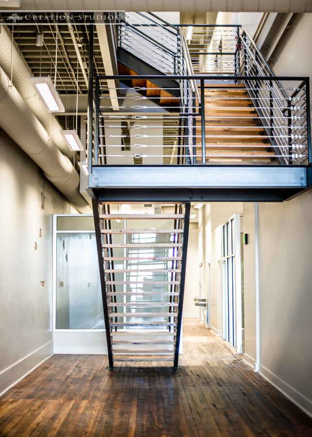 60-front-creationstudios-018-DSC_4375.jpg