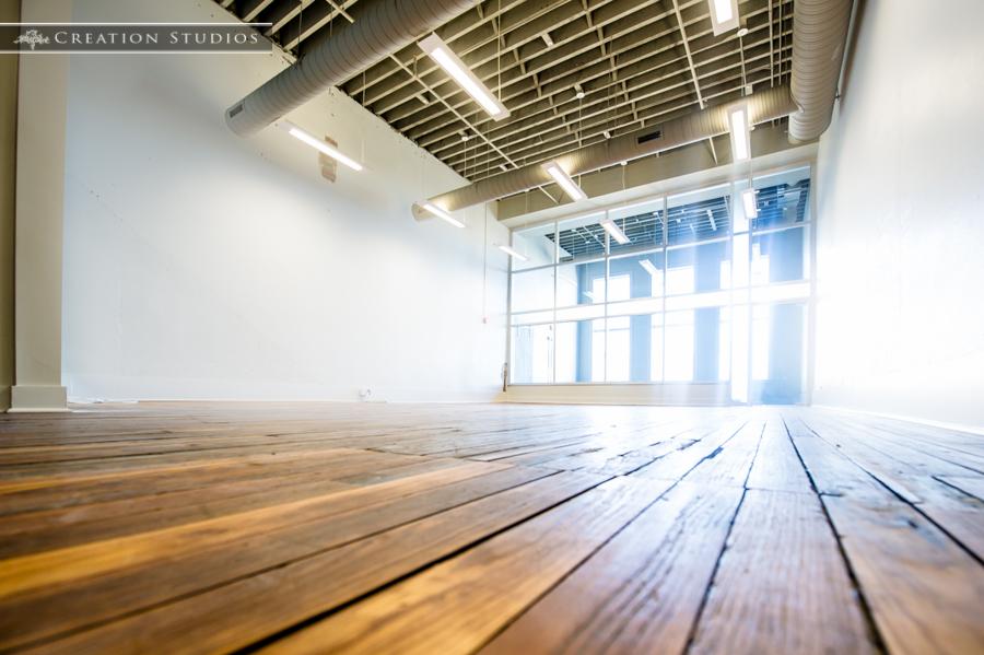 60-front-creationstudios-007-DSC_4350.jpg