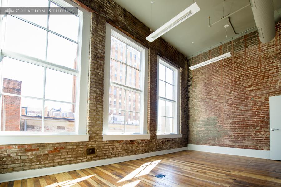 60-front-creationstudios-004-DSC_4310.jpg