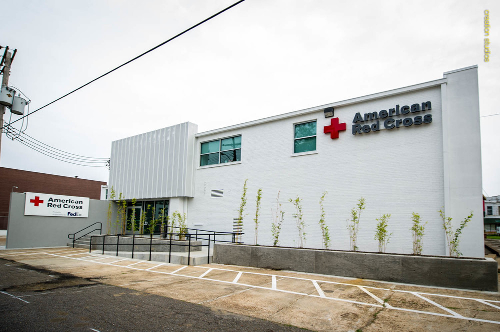 red cross 2015-003.jpg