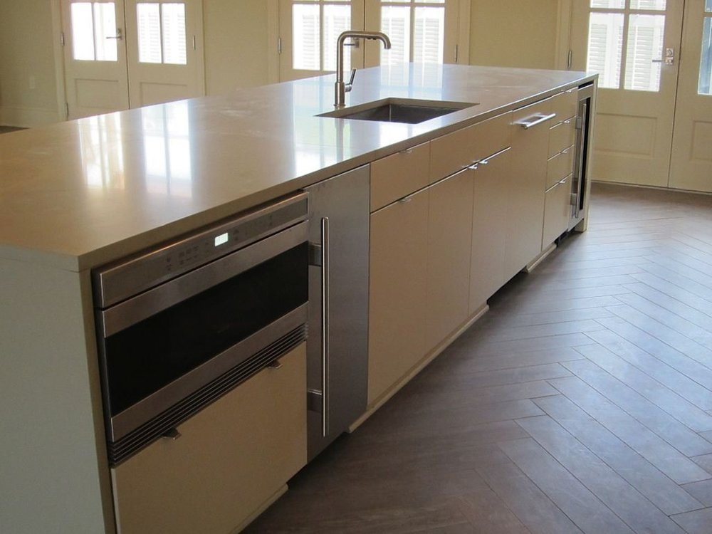underwood.kitchen behind island.jpg