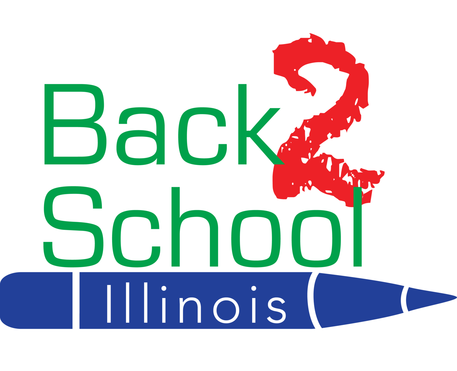 Back 2 School Illinois