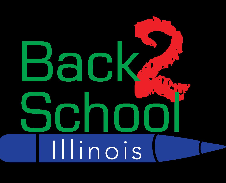 News Back 2 School Illinois
