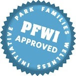 PFWI Chicago Park District1.jpg