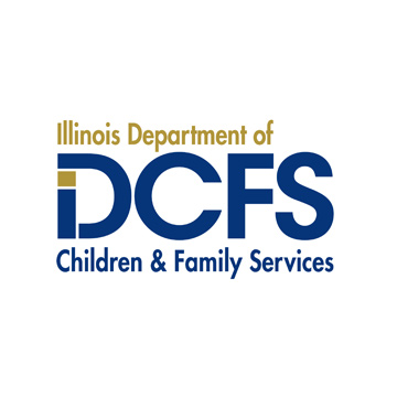 DCFS_Logo_360x360px.jpg