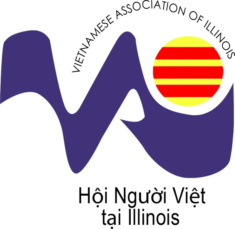 Logo VAI.JPG