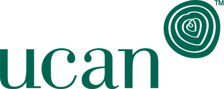 UCAN TM medium green logo jpg (1).jpg