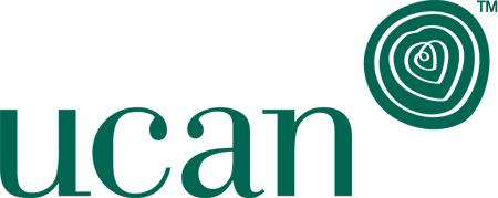 UCAN TM medium green logo jpg (1).jpg