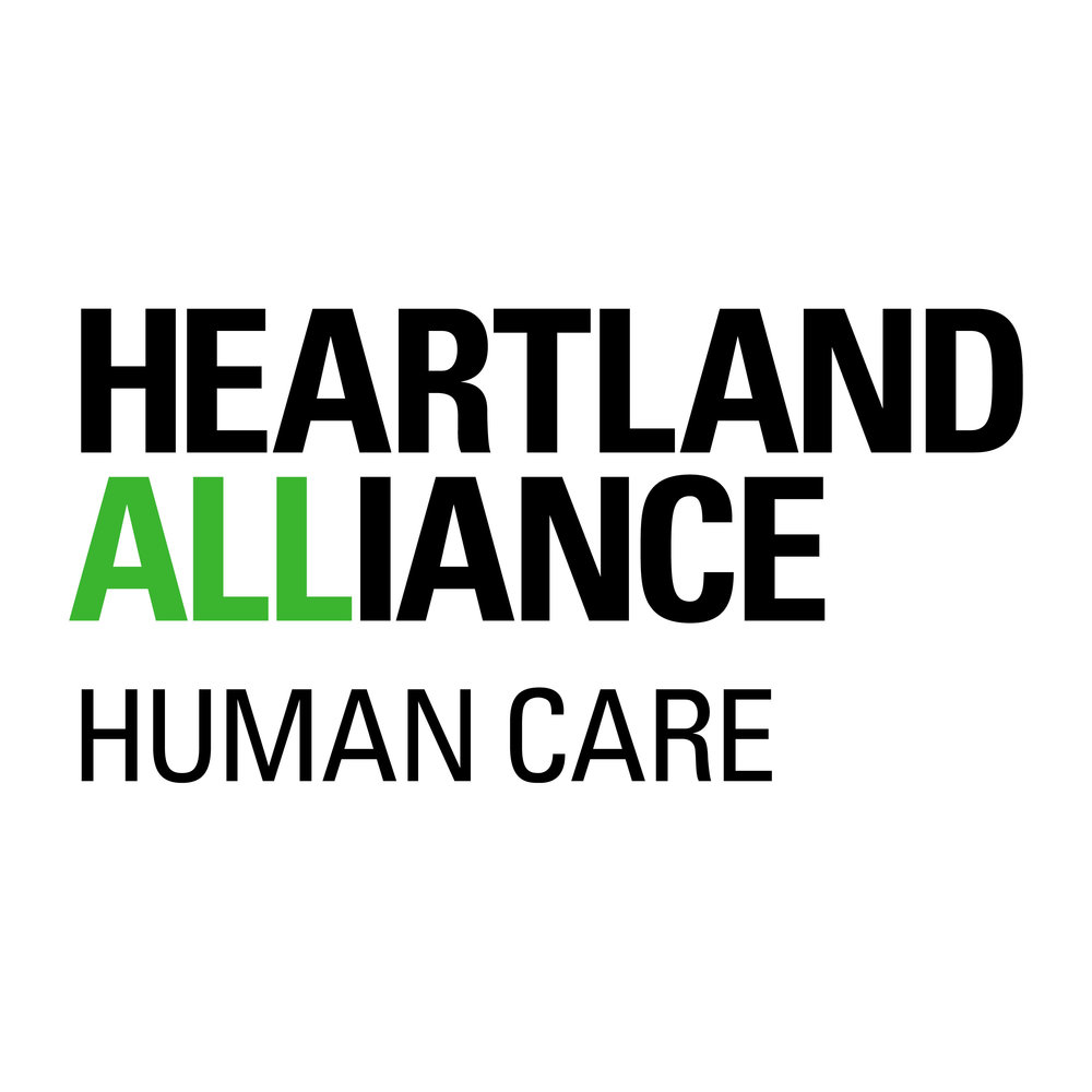 Heartland Alliance Logo.jpg