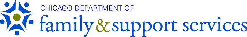 DFSS Logo.jpg