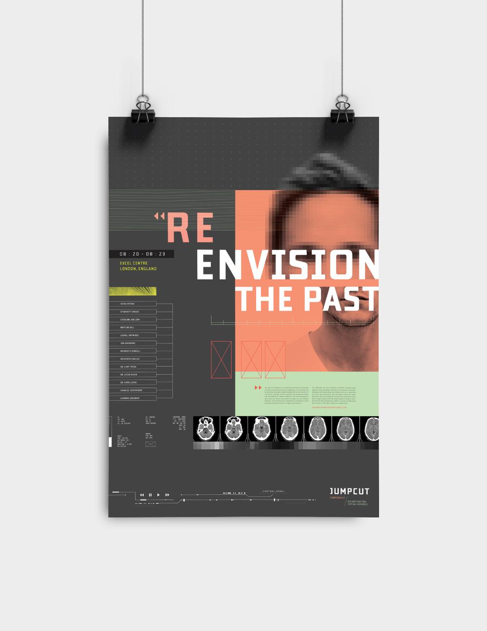 Poster1NoBack.jpg