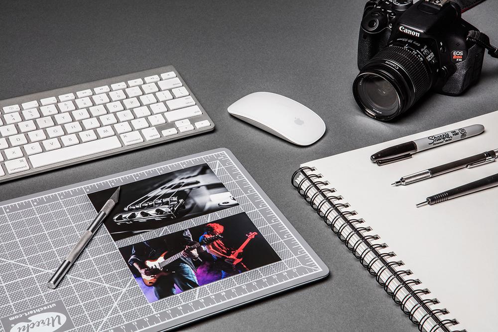 FenderWorkspace2.jpg