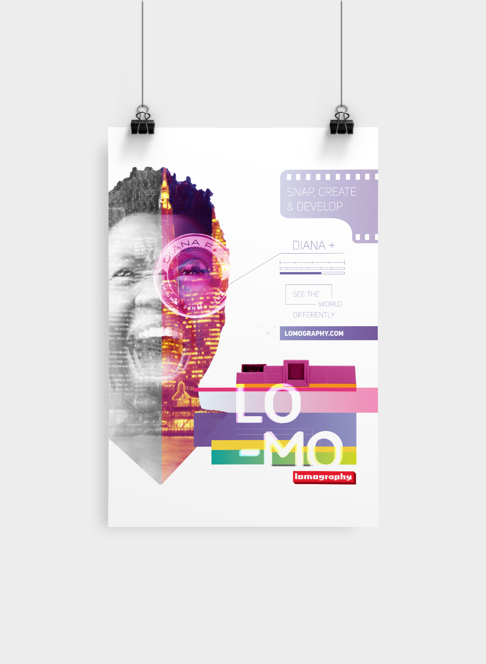 Poster-Mockup-vol4.jpg