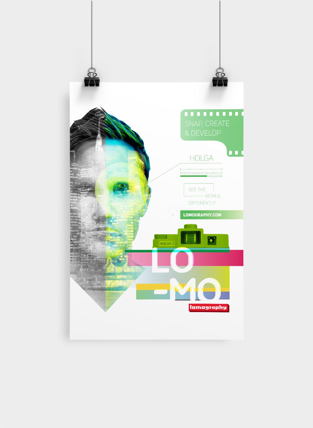 Poster-Mockup-3.jpg