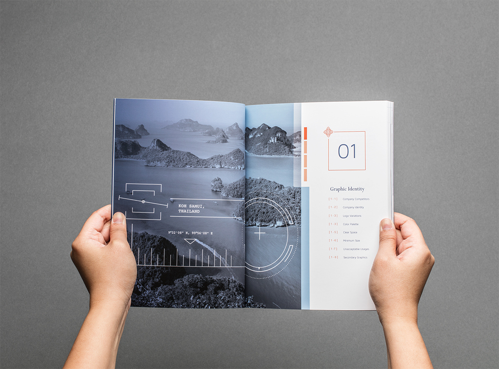 Book2_1.jpg