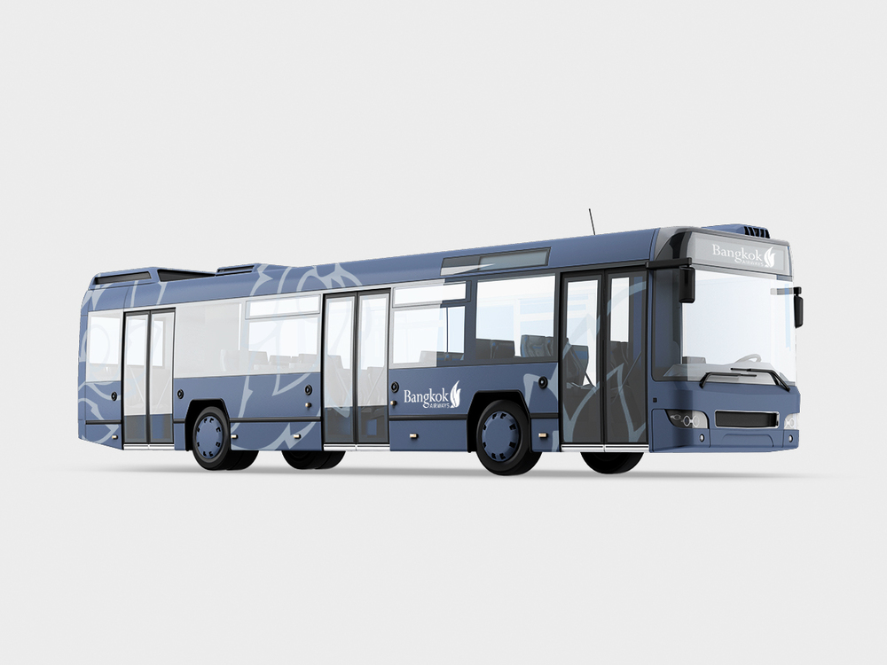 City-Bus-Mock-Up-02.jpg