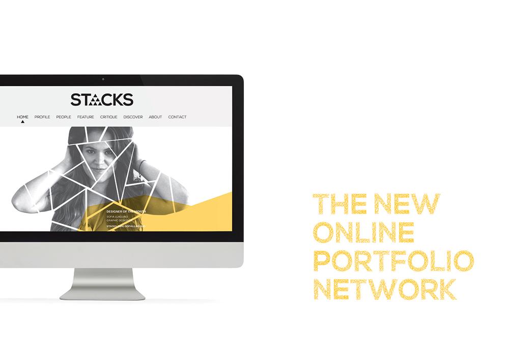 Stacks2.jpg
