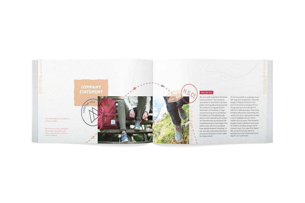 Plus-Book-8001-1-2016-04-13_1.jpg