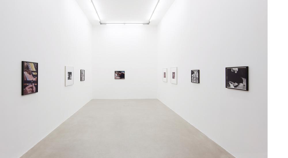 Installation, Kaufmann Repetto, Milan