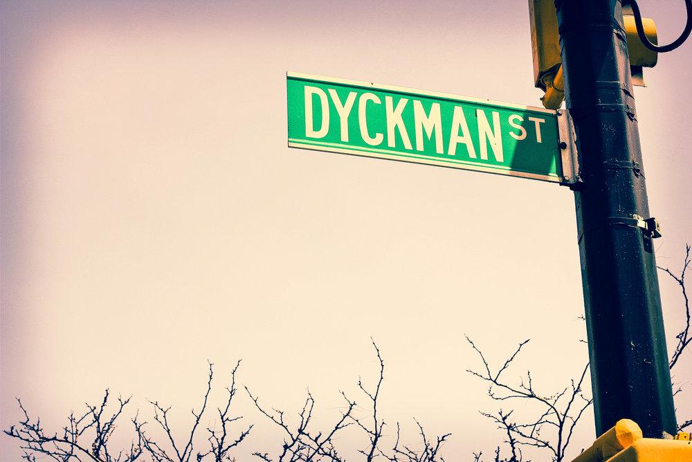 Dyckman-Streetsign.jpg