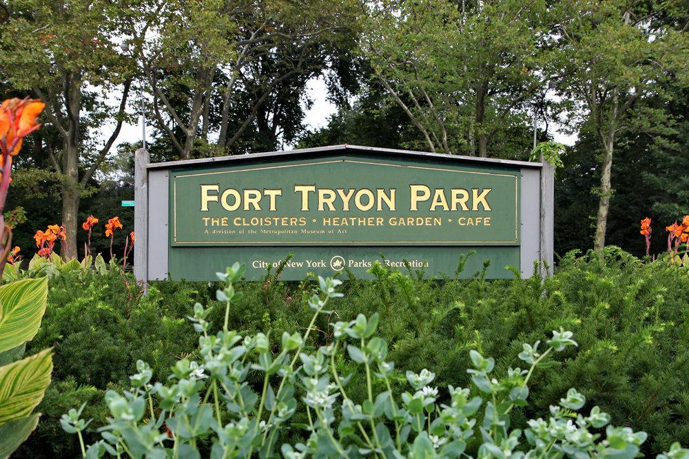 Fort-Tryon-Park-01.jpg