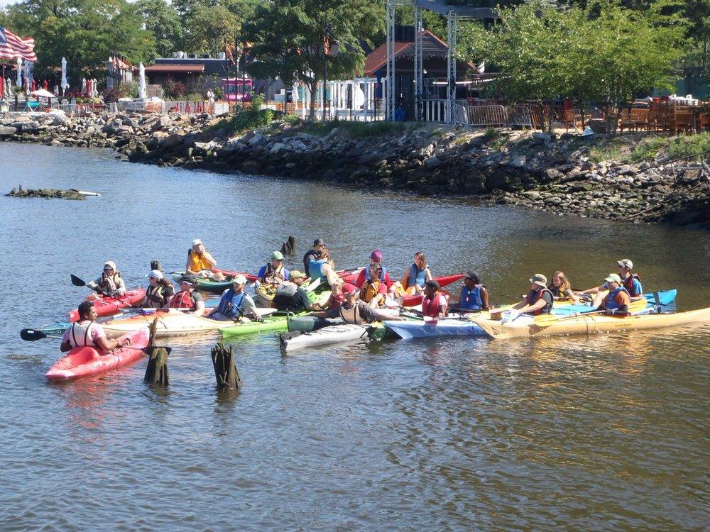 new canoe.jpg