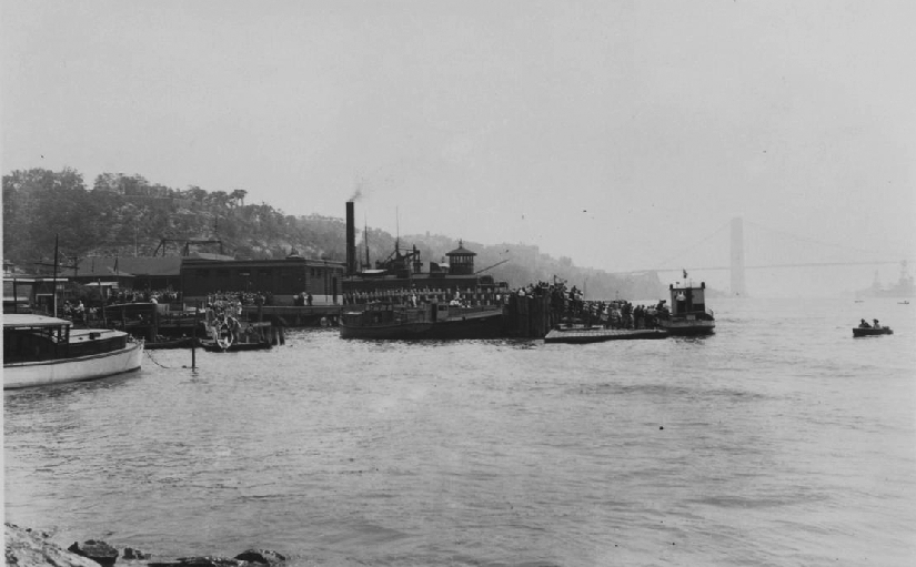 Dyckman-Street-ferry-terminal-in-1934-with-George-Washington-Bridge-tothe-south. (1).jpg