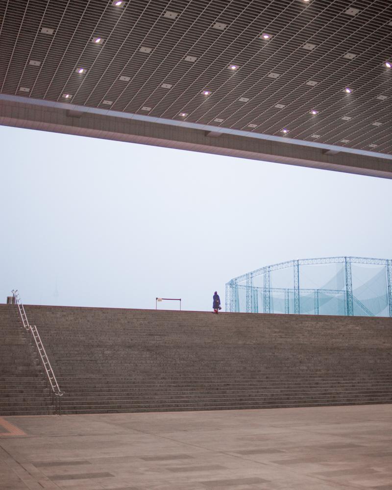 20140122_KEVINMICHAELBRIGGS_korea_013.jpg