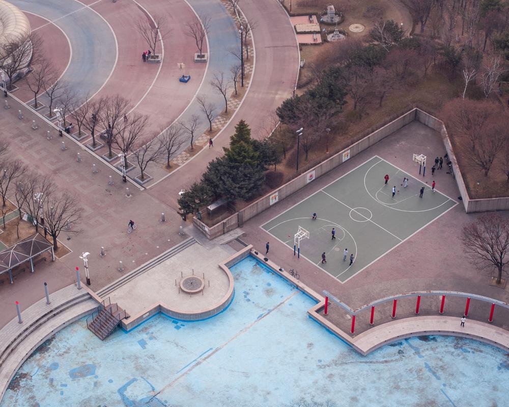 20140225_KEVINMICHAELBRIGGS_korea_002.jpg