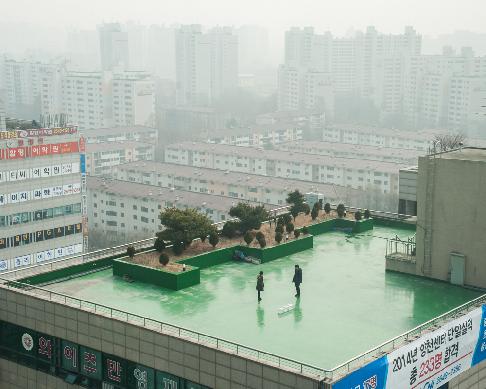 20140225_KEVINMICHAELBRIGGS_korea_003.jpg