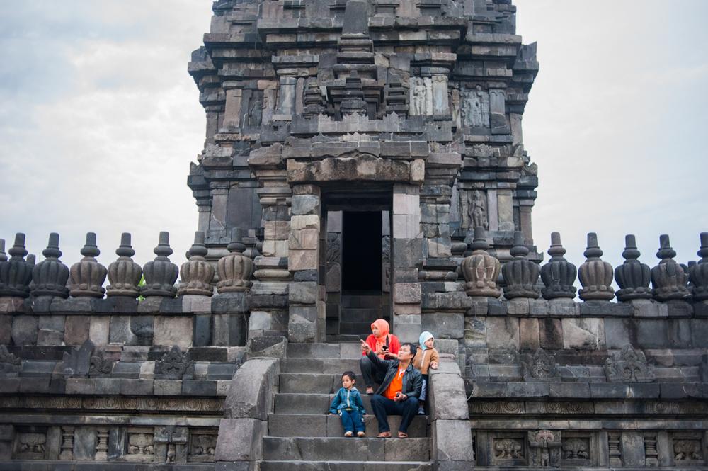 20120610_KEVINMICHAELBRIGGS_indonesia_001.jpg