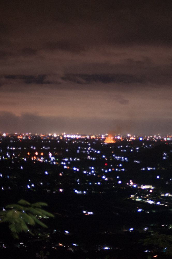 20120714_KEVINMICHAELBRIGGS_indonesia_001.jpg