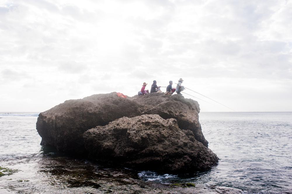 20120715_KEVINMICHAELBRIGGS_indonesia_001-6.jpg