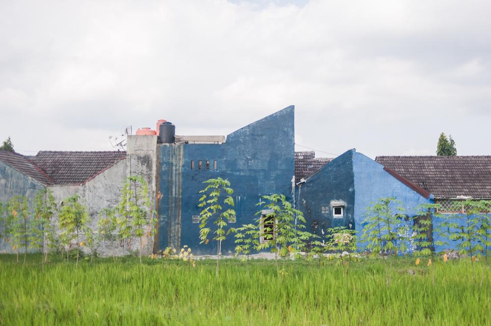 20120720_KEVINMICHAELBRIGGS_indonesia_001.jpg