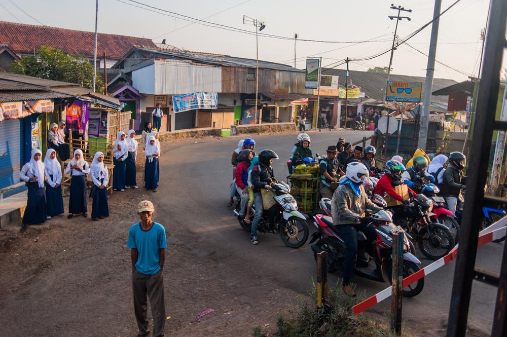20120726_KEVINMICHAELBRIGGS_indonesia_001-8.jpg