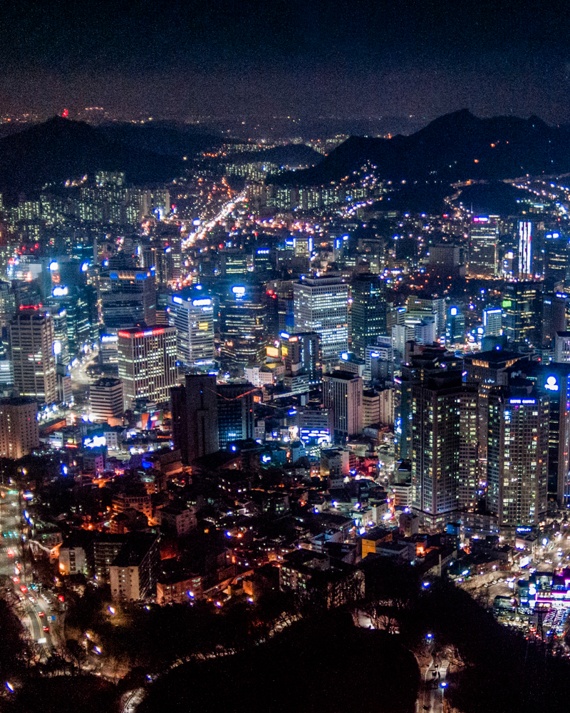 20140127_KEVINMICHAELBRIGGS_korea_015.jpg
