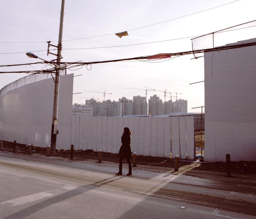 20150118_KEVINMICHAELBRIGGS_korea_004.jpg