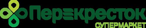 logo-perekrestok.png.png